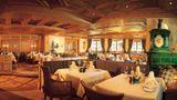 Hotel Alpin Spa Tuxerhof Restaurant
