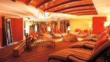 Hotel Alpin Spa Tuxerhof Spa