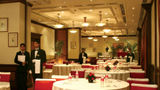 The Metropolitan Hotel & Spa Banquet