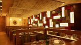 The Metropolitan Hotel & Spa Restaurant