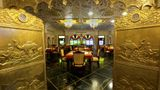 Umaid Mahal Banquet