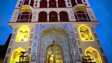 Umaid Mahal Exterior