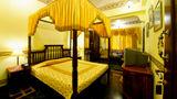 Umaid Mahal Suite