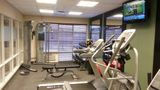 Kitchener Inn & Suites Health