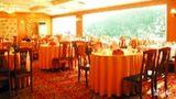 Yushan Jin Jiang Hotel Banquet