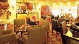 Yushan Jin Jiang Hotel Restaurant