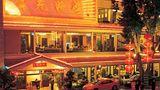 King Garden Hotel Guangzhou Restaurant