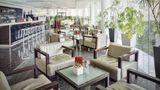 Austria Trend Hotel Congress Innsbruck Bar/Lounge