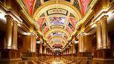 The Venetian Macao Lobby