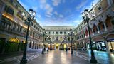 The Venetian Macao Other