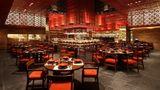 The Venetian Macao Restaurant