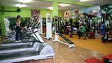 Hotel Gymnas Antik Health
