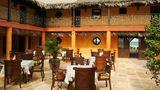 The Marley Resort & Spa Restaurant