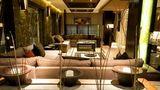 Imago Hotel & Spa Lobby