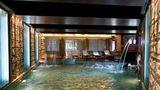 Imago Hotel & Spa Pool