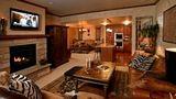 Highmark Steamboat Springs Suite