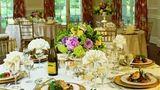 The Duke Mansion Restaurant