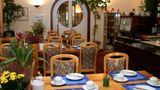 Hotel St-Georges Restaurant