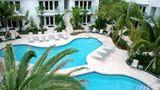Santa Maria Suites Resort Pool