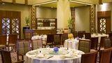 Hillview Dongguan Golf Resort Banquet