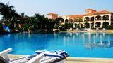 Hillview Dongguan Golf Resort Pool
