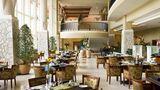 Hillview Dongguan Golf Resort Restaurant