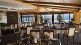 Elite Hotel Kucukyali Restaurant