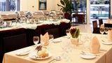 Days Inn Forbidden City Beijing Restaurant