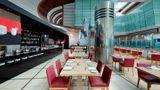 Dubai International Hotel Restaurant