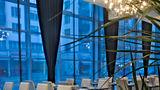 Abba Berlin Hotel Restaurant