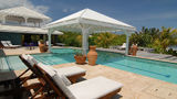 Barefoot Cay Resort Pool