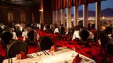 Eastside Cannery Casino & Hotel Restaurant