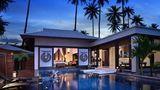 Anantara Mai Khao Phuket Resort Suite