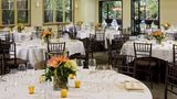 The Limelight Hotel Aspen Banquet