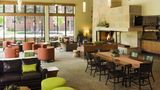 The Limelight Hotel Aspen Lobby