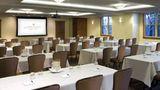 The Limelight Hotel Aspen Meeting
