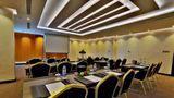 Dusit Residence, Dubai Marina Meeting