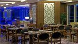 Dusit Residence, Dubai Marina Restaurant