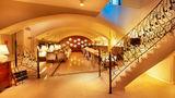 Roset Boutique Hotel Restaurant