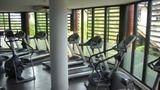 Manava Suite Resort Tahiti Health