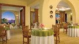 Golden Bear Lodge & Spa Restaurant