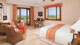 Golden Bear Lodge & Spa Room