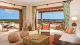 Golden Bear Lodge & Spa Suite
