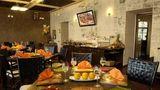 Nevsky Forum Restaurant