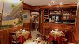 Hotel La Marisa Restaurant