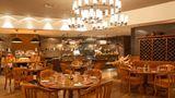 JA Oasis Beach Tower Apartments Restaurant