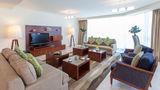 JA Oasis Beach Tower Apartments Suite