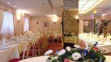 Hotel Enzo Restaurant