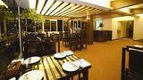 Indochina 2 Hotel Banquet