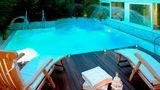 Hotel Dory & Suite - Riccione Pool